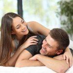 آیا لابیاپلاستی میل جنسی را کم می کند