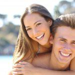 درمان کاهش میل جنسی با اشات یا prp
